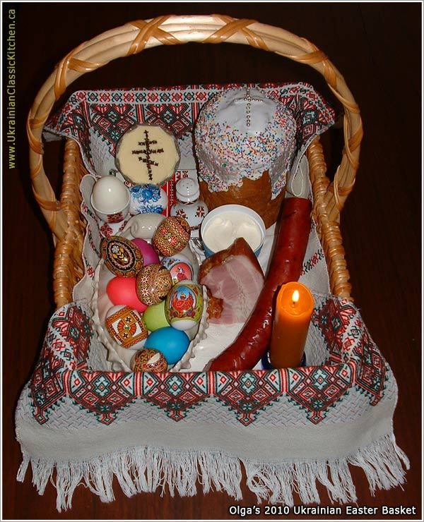 Top Ukrainian Easter Basket 600 x 740 · 105 kB · jpeg